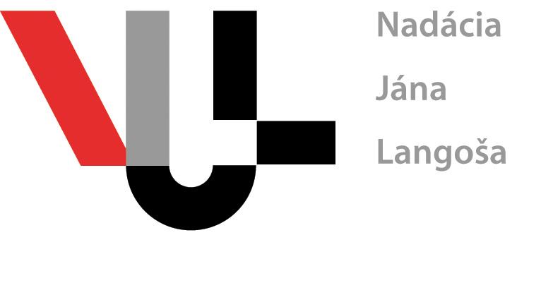 Nadácia Jána Langoša